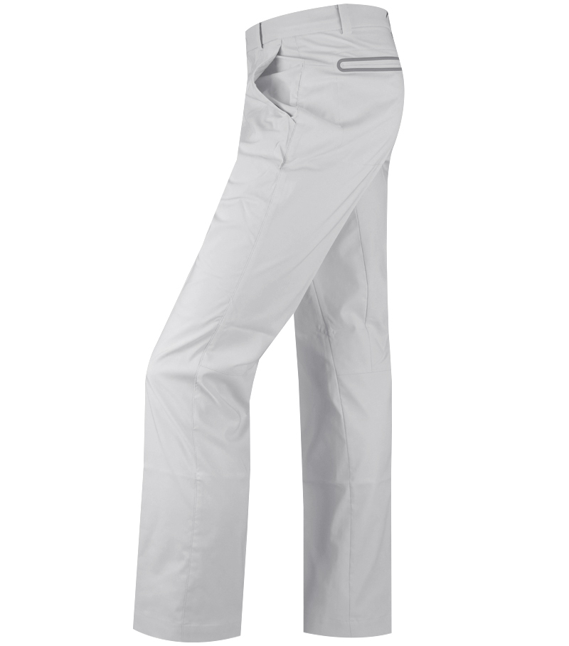 NIKE MODERN TECH PANT LT MAGNET GREY - AW14 509737-017