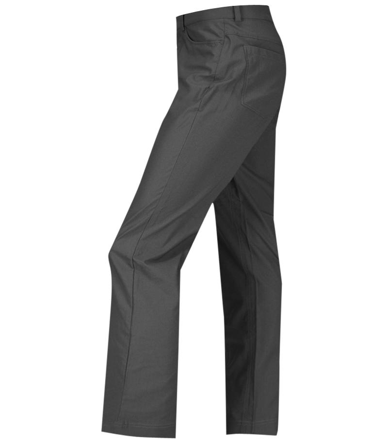 NIKE GOLF MODERN 5-POCKET PANT DARK GREY - AW15 639785-021
