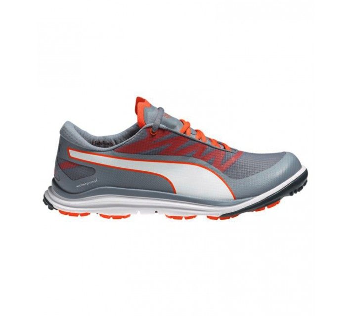 PUMA BIODRIVE GOLF SHOE TRADEWINDS - AW15