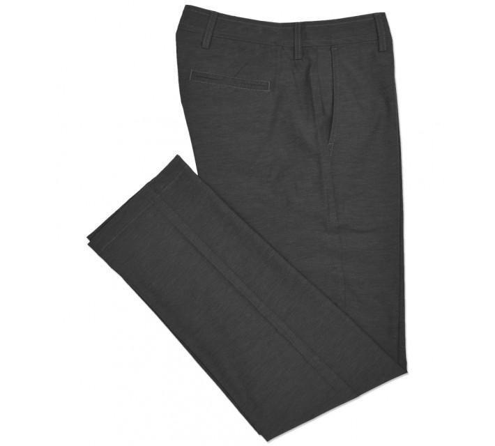 LINKSOUL 4-WAY STRETCH PERFORMANCE PANT BLACK - SS16