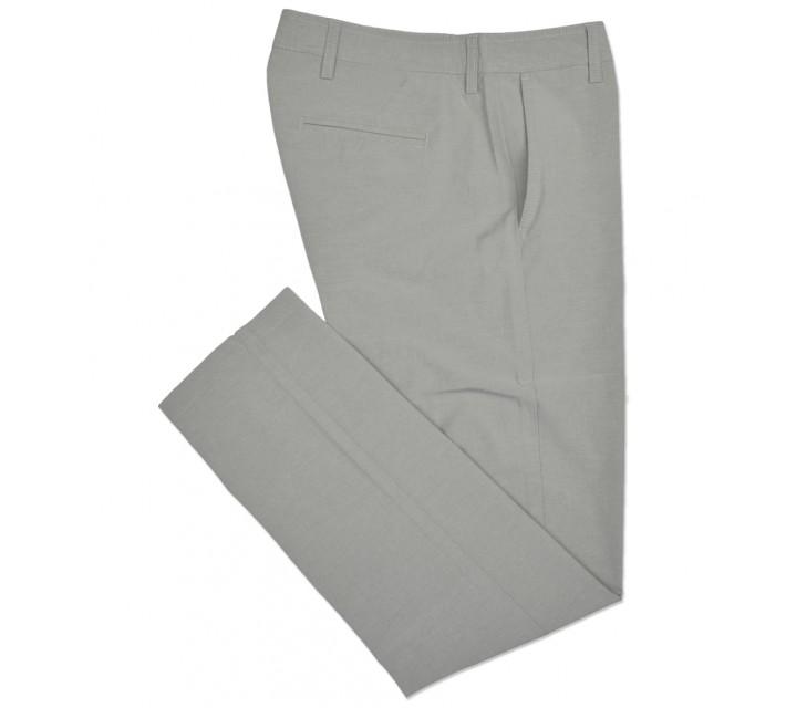 LINKSOUL 4-WAY STRETCH PERFORMANCE PANT DARK GREY - SS16