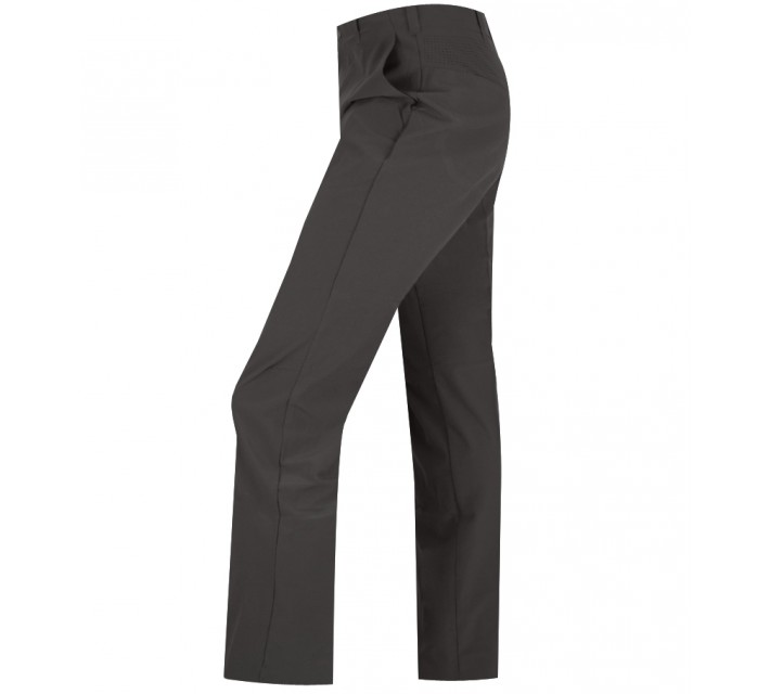 TIGER WOODS ADAPTIVE FIT PANT DARK GREY - AW15 CLOSEOUT
