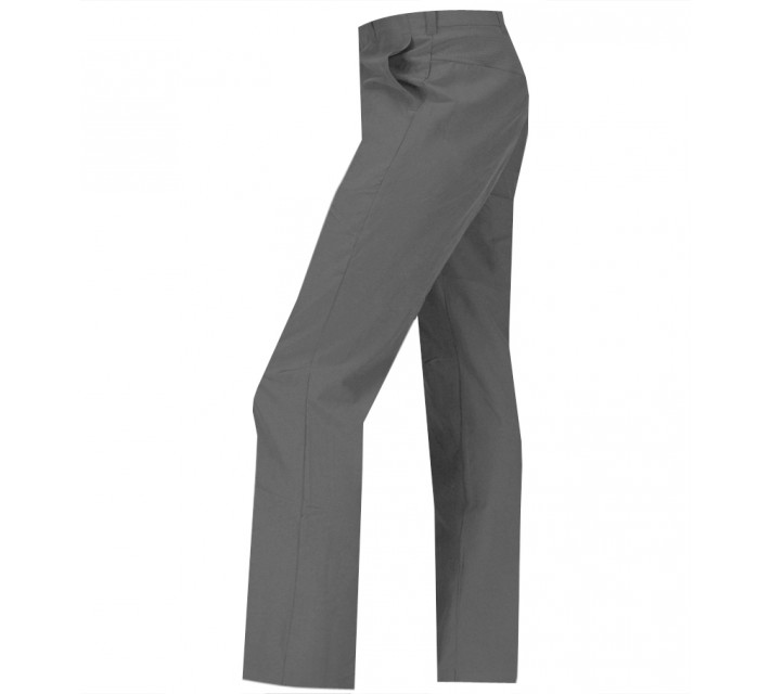 TIGER WOODS ADAPTIVE FIT PANT COOL GREY - SS15 CLOSEOUT