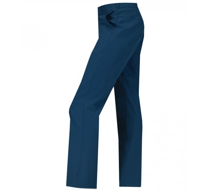 TIGER WOODS ADAPTIVE FIT PANT BLUE FORCE - SS15 CLOSEOUT
