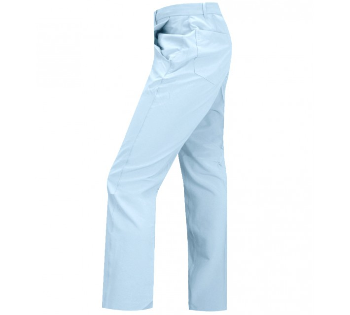 SLIGO ACADIA GOLF PANT BAY BLUE - AW15