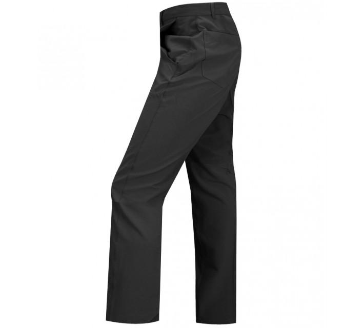 SLIGO ACADIA GOLF PANTS BLACK - AW16