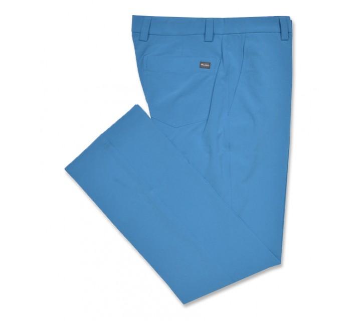 SLIGO ACADIA PANTS BALI BLUE - AW16
