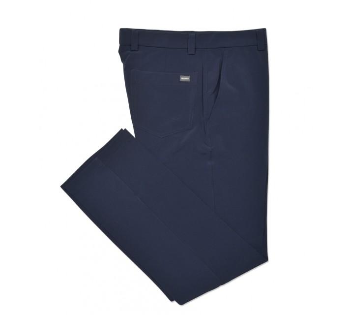 SLIGO ACADIA GOLF PANTS IRIDIUM BLUE - AW16