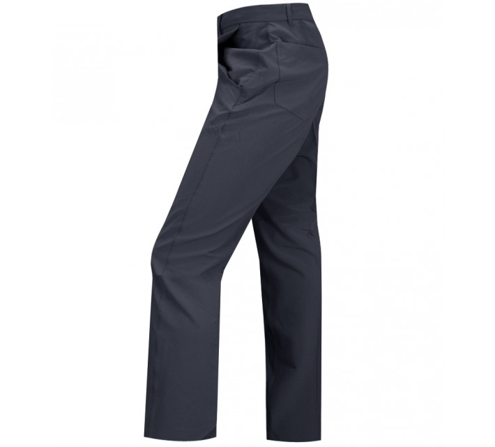 SLIGO ACADIA GOLF PANTS MANHATTAN - SS15