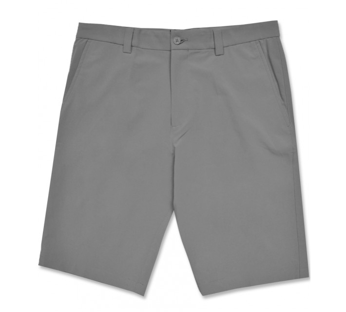 SLIGO ACADIA SHORTS HARBOUR - AW16