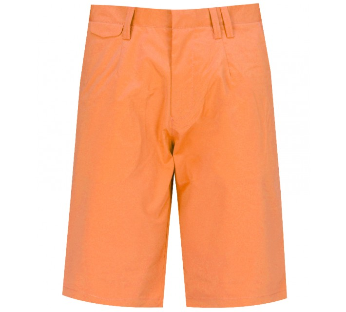 CROSS ACE H2OFF SHORTS MELON - SS15
