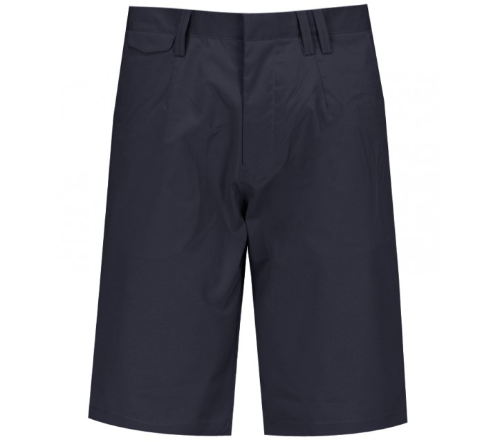 CROSS ACE H2OFF SHORTS NAVY - SS15