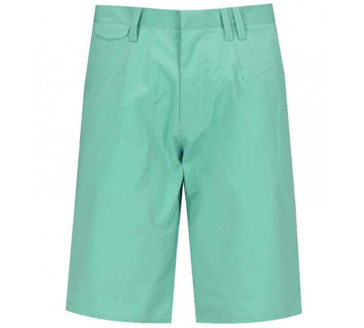 CROSS ACE H2OFF SHORTS WATER FALL - SS15