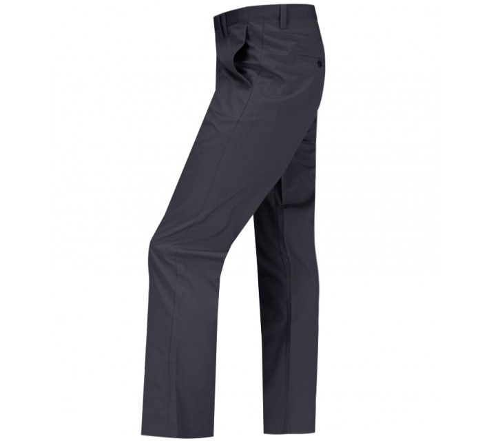 CROSS ACE H2OFF PANTS NAVY - SS15