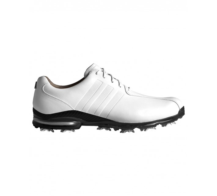ADIDAS ADIPURE TP GOLF SHOE WHITE - AW16