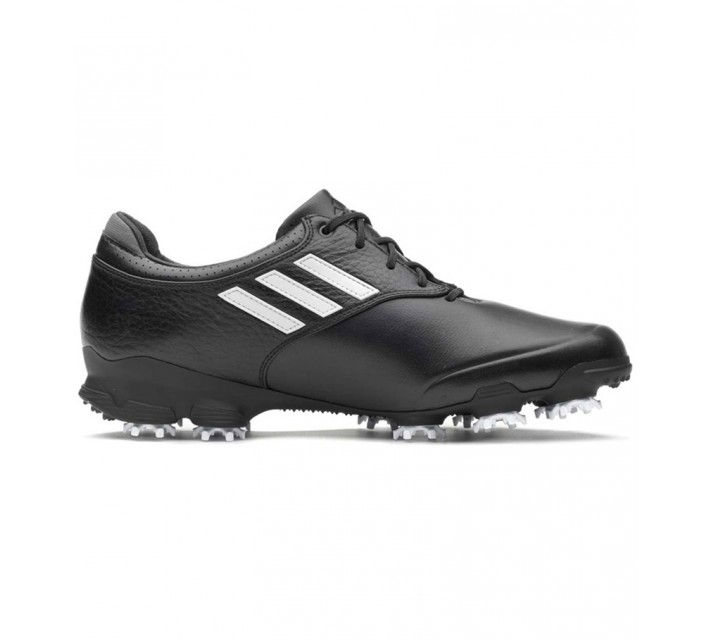 ADIDAS GOLF ADIZERO TOUR BLACK