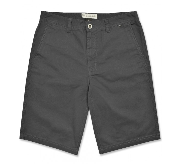 TRAVISMATHEW ALVES SHORTS CASTLEROCK - AW16