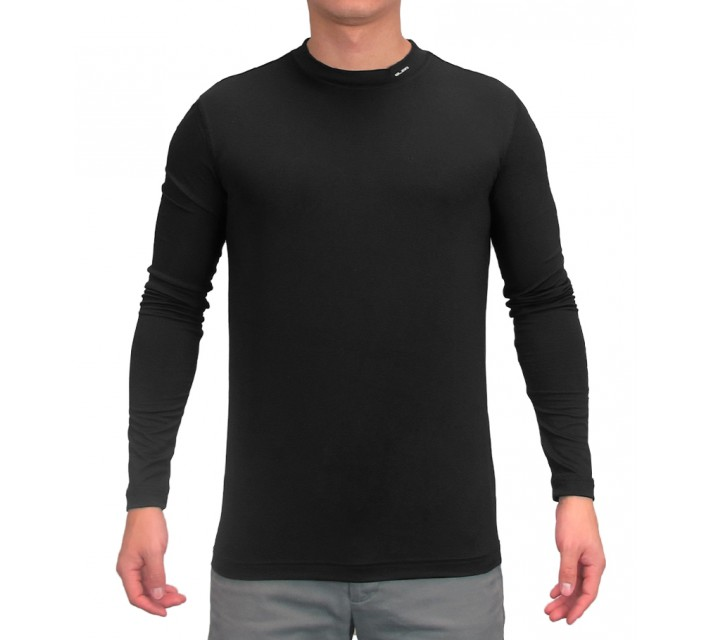 SLIGO GOLF BASE LAYER BLACK - AW15
