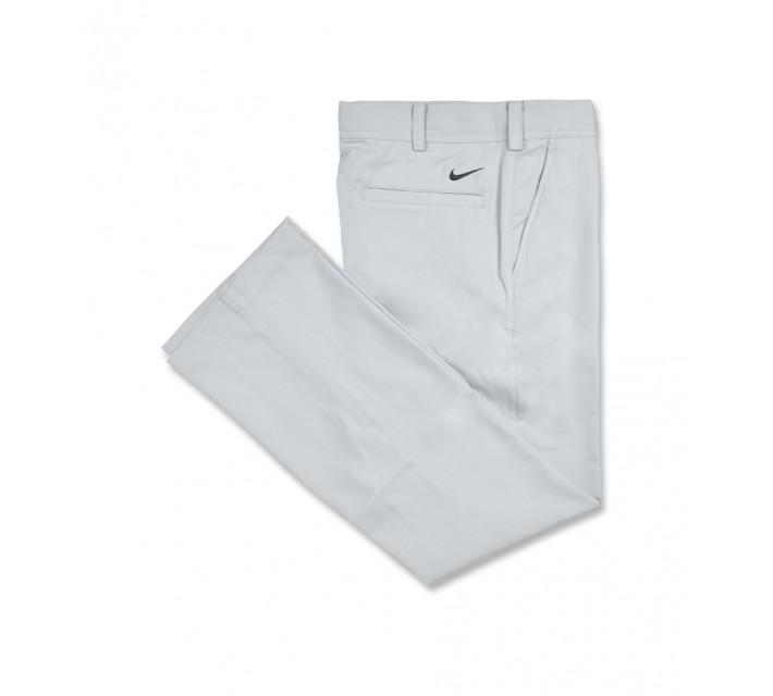 NIKE JUNIOR BOYS TECH PANT WOLF GREY - AW16