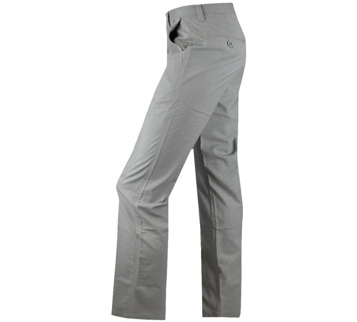 TRAVISMATHEW GOLF PANTS BUCKEYE GRIFFIN - AW15