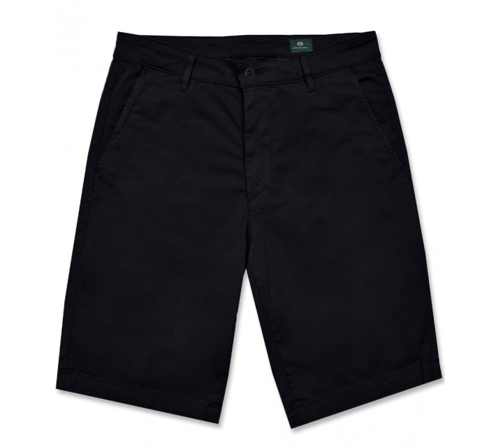 AG GREEN LABEL THE CANYON SHORT NAVAL BLUE - AW16