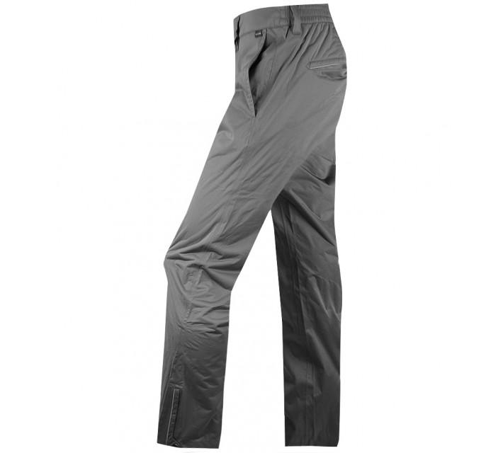 TRAVISMATHEW CHRONICLE RAIN PANTS CASTLEROCK - AW15