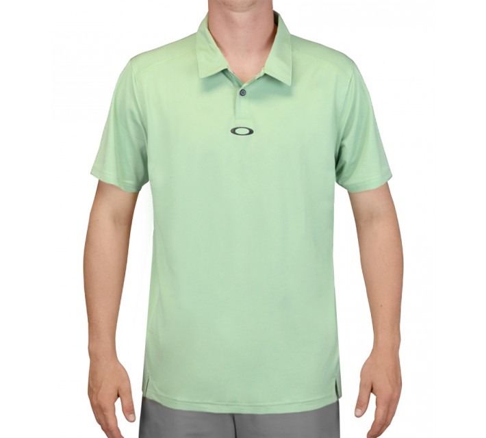 OAKLEY COOPER POLO MEADOW - SS15