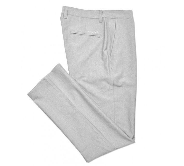 TRAVISMATHEW COVE PANTS LUNAR ROCK - SS16