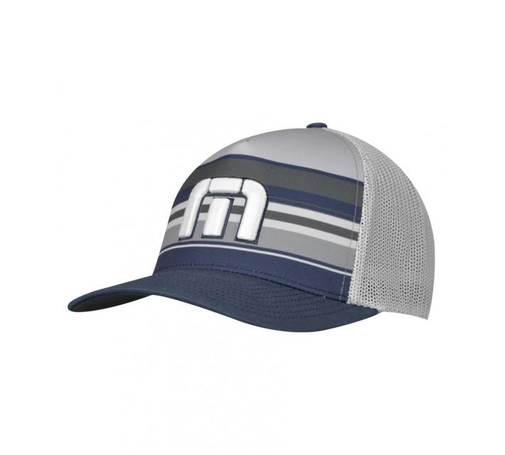 TRAVISMATHEW CYLNIDER HAT INSIGNIA BLUE - SS16