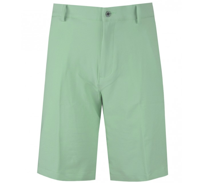 DUNNING 4-WAY STRETCH WOVEN SHORT REEF - CORE