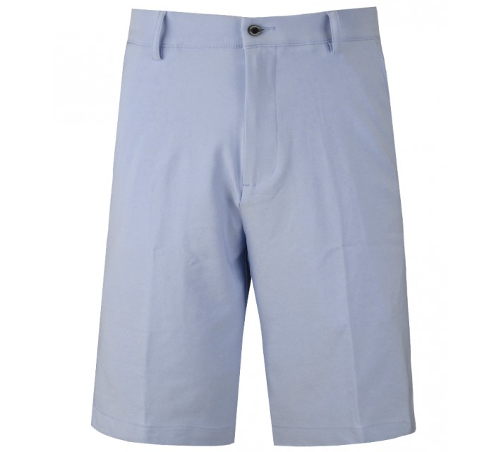 DUNNING 4-WAY STRETCH WOVEN SHORT ZEPHYR - CORE