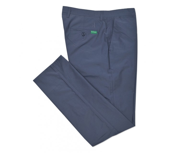 JOHNNIE-O DEW SWEEPER PANTS PACIFIC - SS16