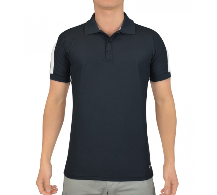 CROSS RINDI GOLF POLO NAVY - SS15