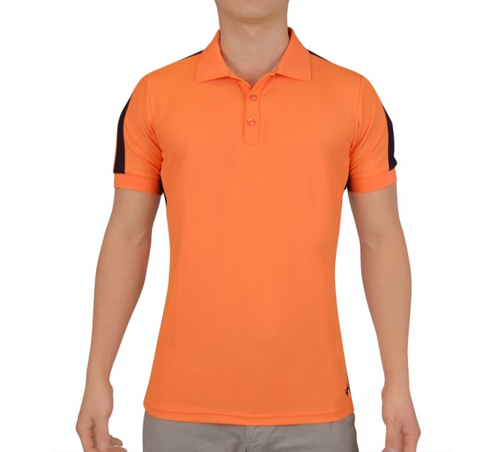 CROSS RINDI GOLF POLO MELON - SS15