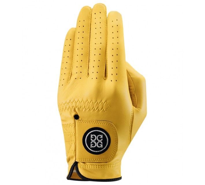 G/FORE GOLF GLOVE FLY - AW16