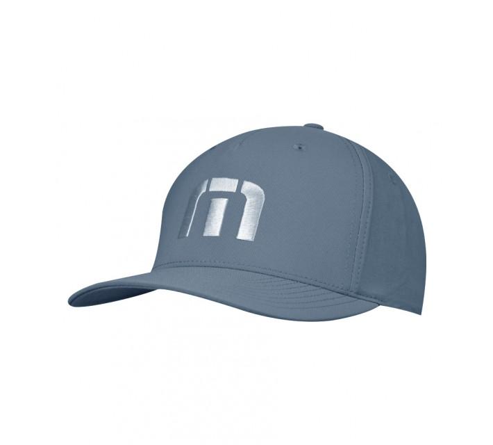 TRAVISMATHEW HAWTHORNE HAT PROVINCIAL BLUE - SS16