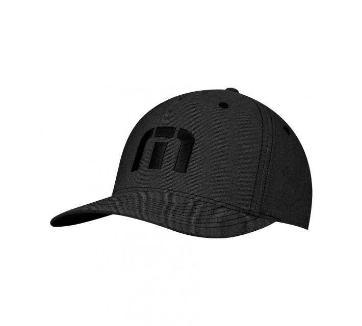 TRAVISMATHEW HAWTHORNE HAT BLACK - AW16