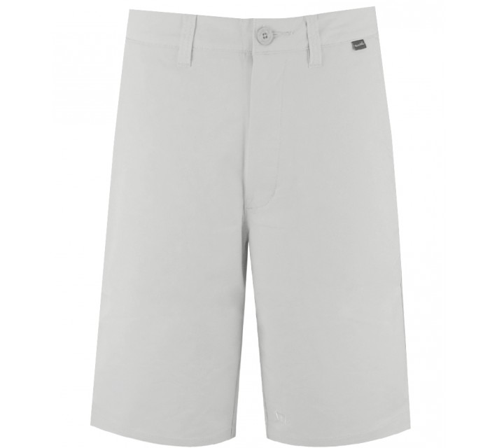 TRAVISMATHEW GOLF SHORTS HEFNER DAWN - AW16