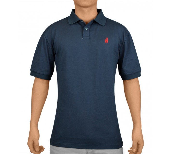 JOHNNIE-O LOYOLA POLO PACIFIC - SS15
