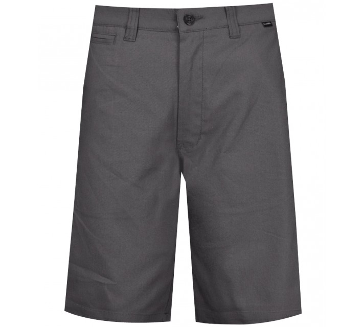 TRAVISMATHEW SHORT LONDON DARK SHADOW - SS15
