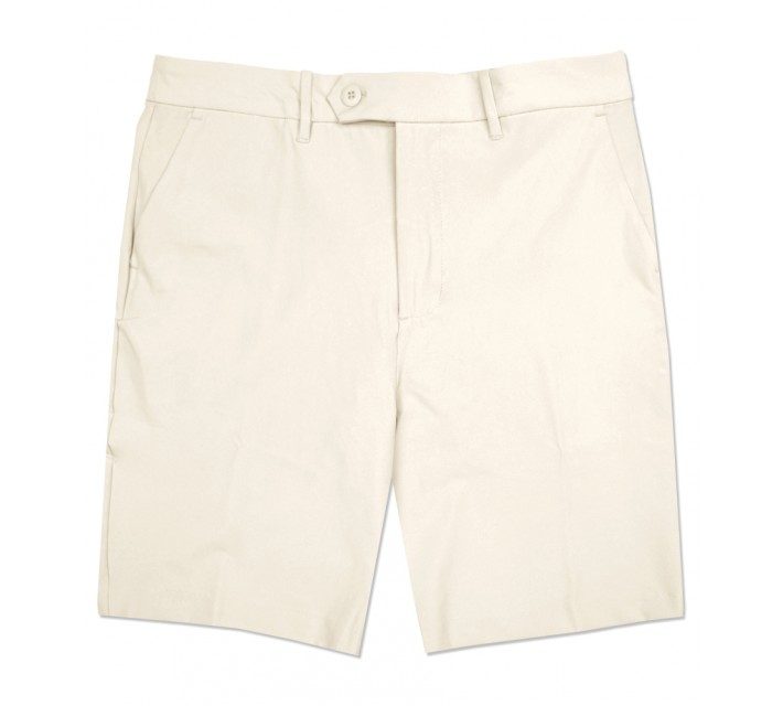 DEVEREUX MARTIN SHORTS MOJAVE - SS16