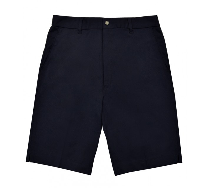G-MAC MCTECH SHORT NAVY - AW16