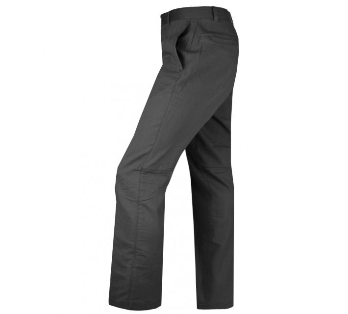 NIKE MODERN MID-WEIGHT PERF PANT BLACK - AW15 CLOSEOUT