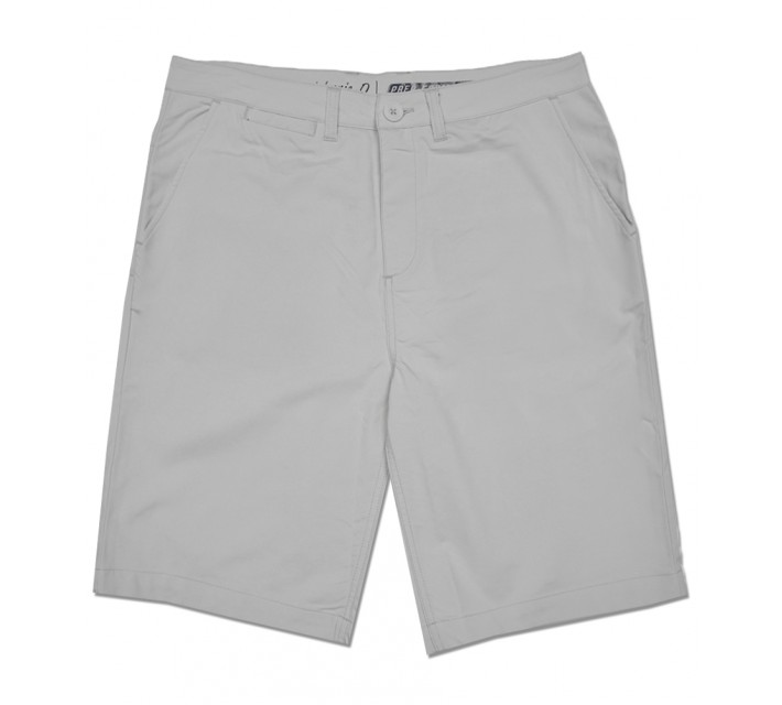 JOHNNIE-O MULLIGAN SHORT ALLOY - SS16