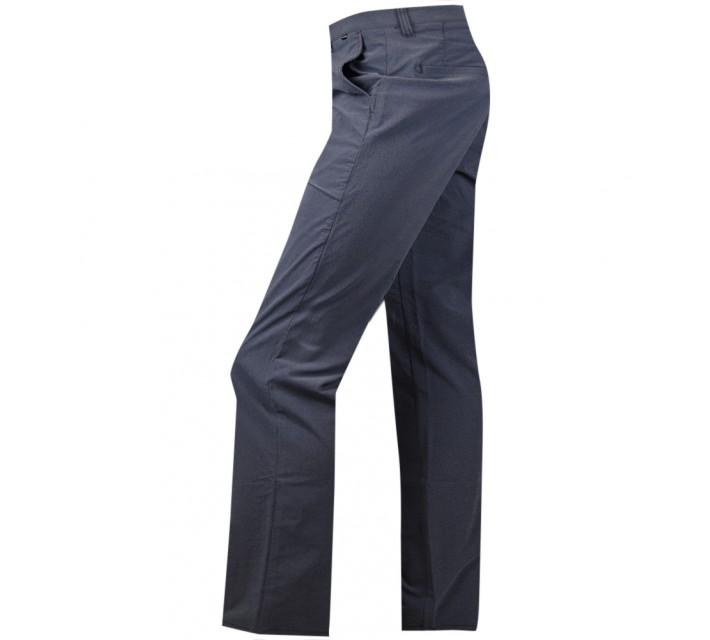 TRAVISMATHEW GOLF PANTS HOUGH IRIS - AW16