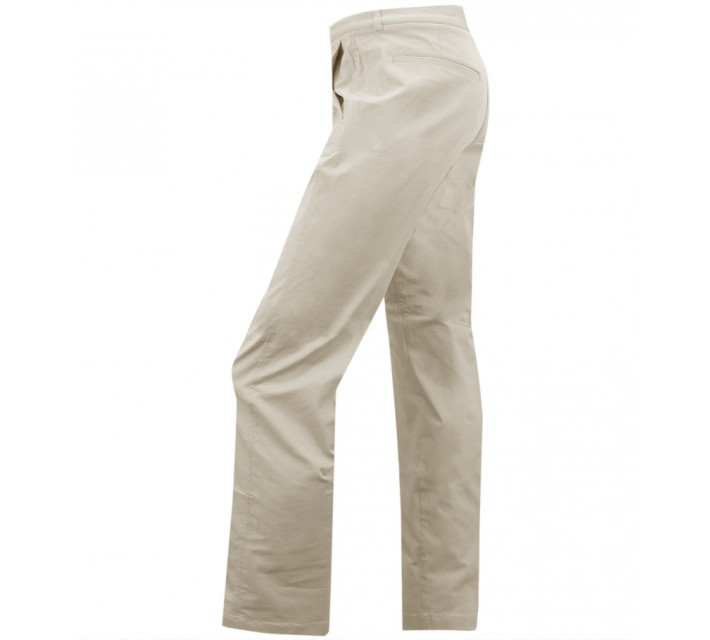DUNNING HERITAGE PERFORMANCE CHINO OYSTER - SS16