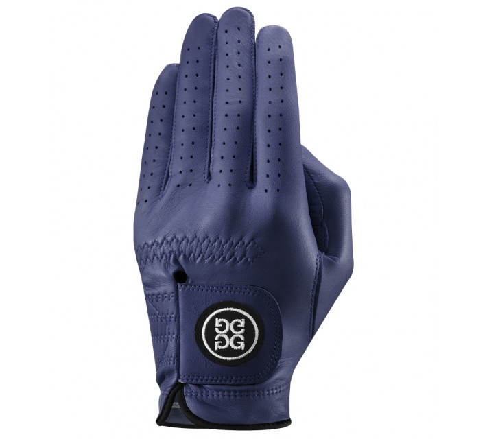 G/FORE GOLF GLOVE PATRIOT - AW16