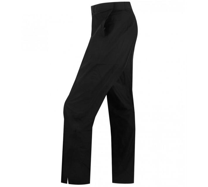 ZERO RESTRICTION PINNACLE PANT BLACK - SS16