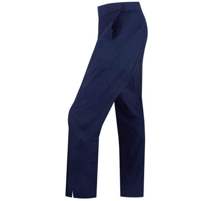 ZERO RESTRICTION PINNACLE PANT NAVY - SS16