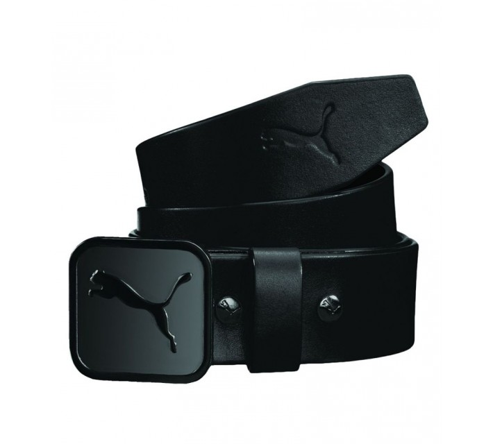 PUMA SQUARE FITTED BELT REFLECTIVE - AW15